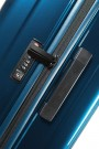 Samsonite Neopulse 81 cm Metallic Blue thumbnail