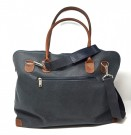 Lycke Reisebag/Weekendbag, Navy farge thumbnail