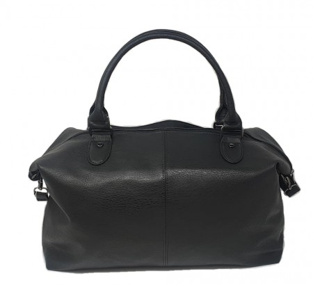 Puccini Medium Bag