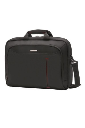 Samsonite Guardit Cabin Bag 32x44.5x13cm/15Liter