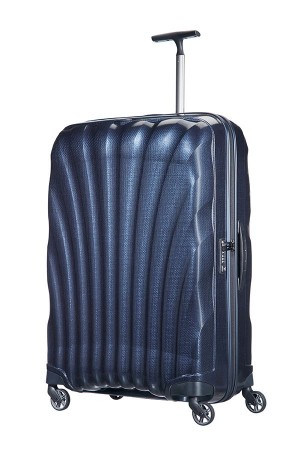 Samsonite Cosmolite 81cm, Midnight Blue