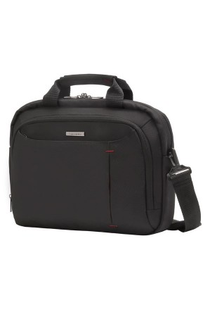Samsonite Guardit Cabin Bag 28x38x11cm/10Liter