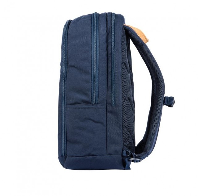 Beckmann Urban 30 Liter, Dark Blue side